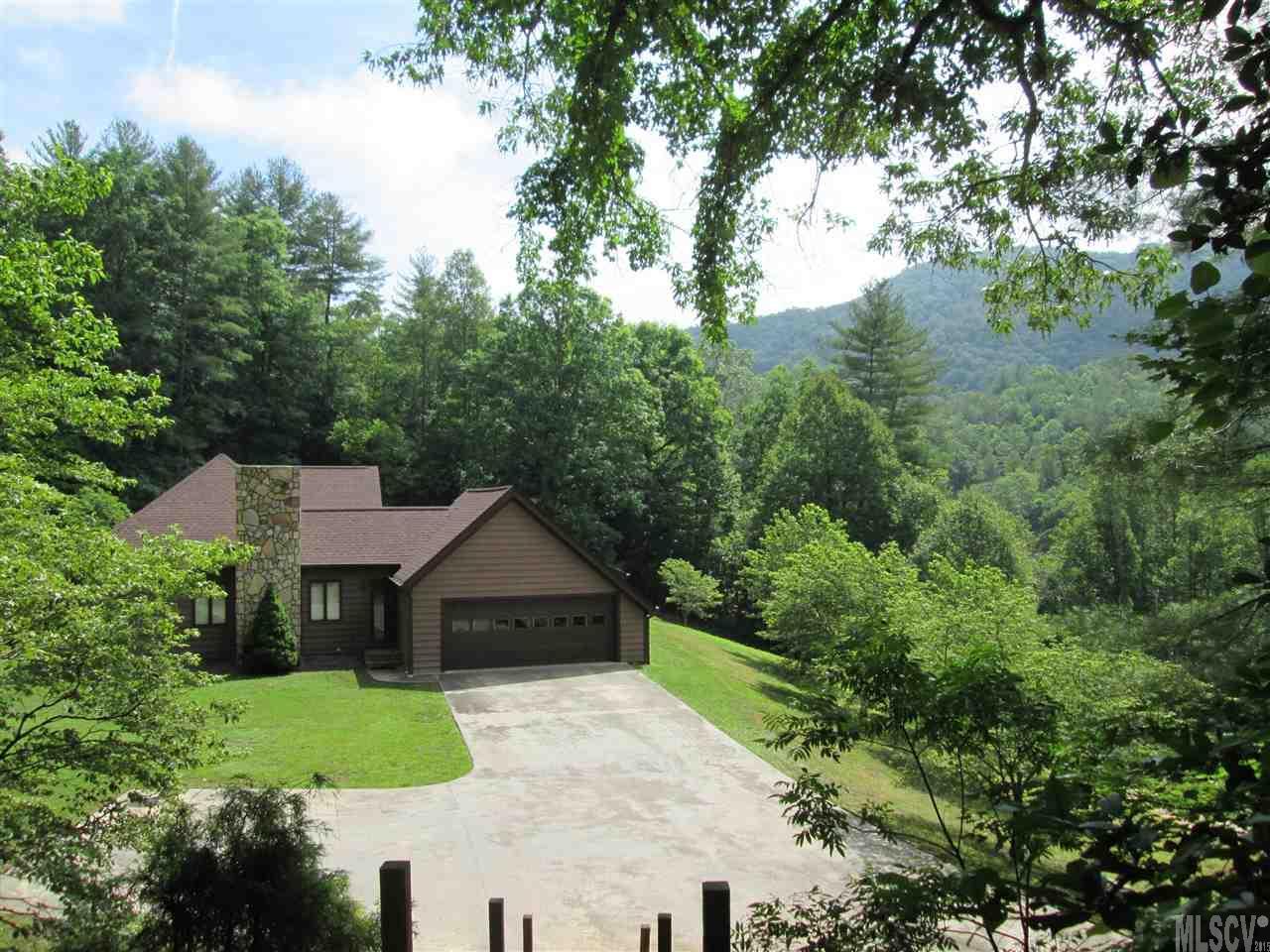Real Estate for Sale, ListingId: 33153863, Collettsville,NC28611