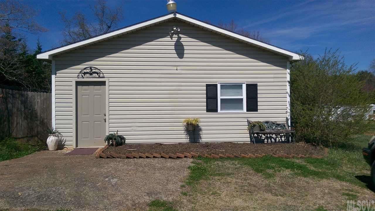 Real Estate for Sale, ListingId: 33163752, Maiden,NC28650