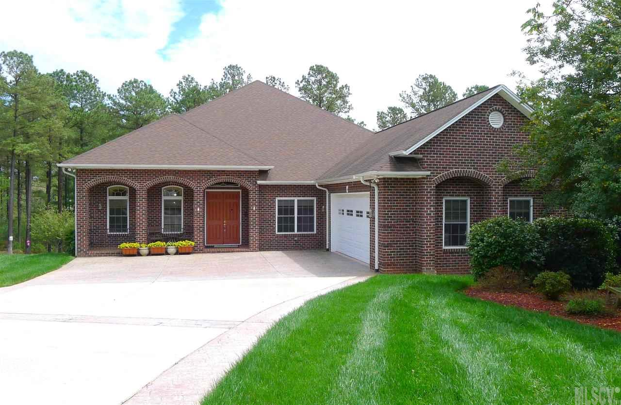 Real Estate for Sale, ListingId: 33175156, Granite Falls,NC28630