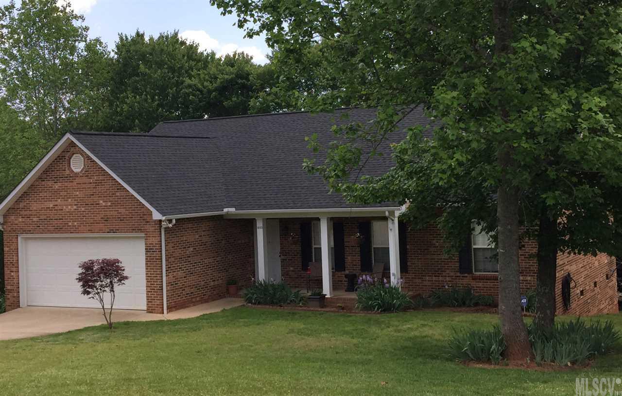 Real Estate for Sale, ListingId: 33184187, Hickory,NC28602