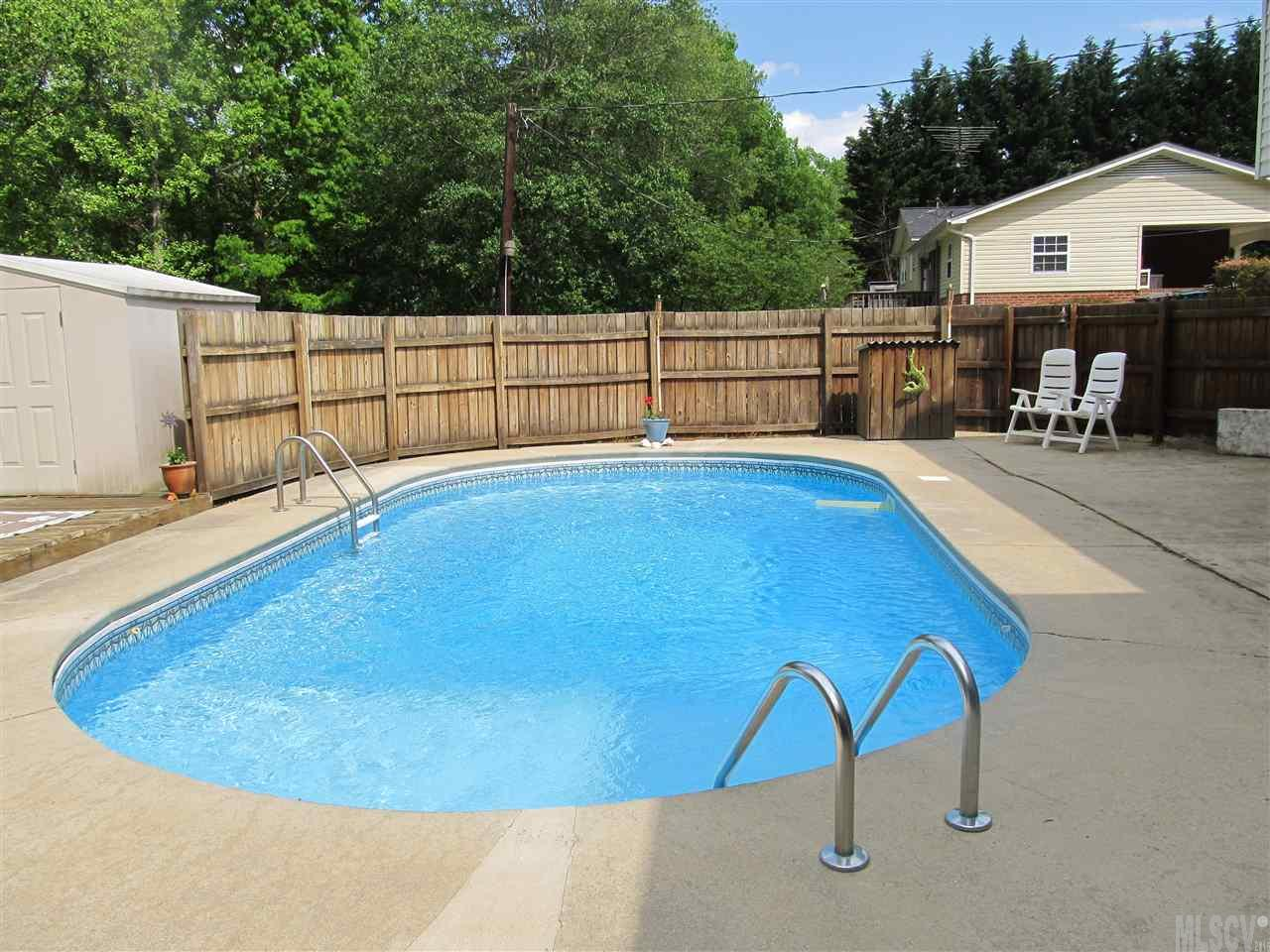 Real Estate for Sale, ListingId: 33184189, Conover,NC28613