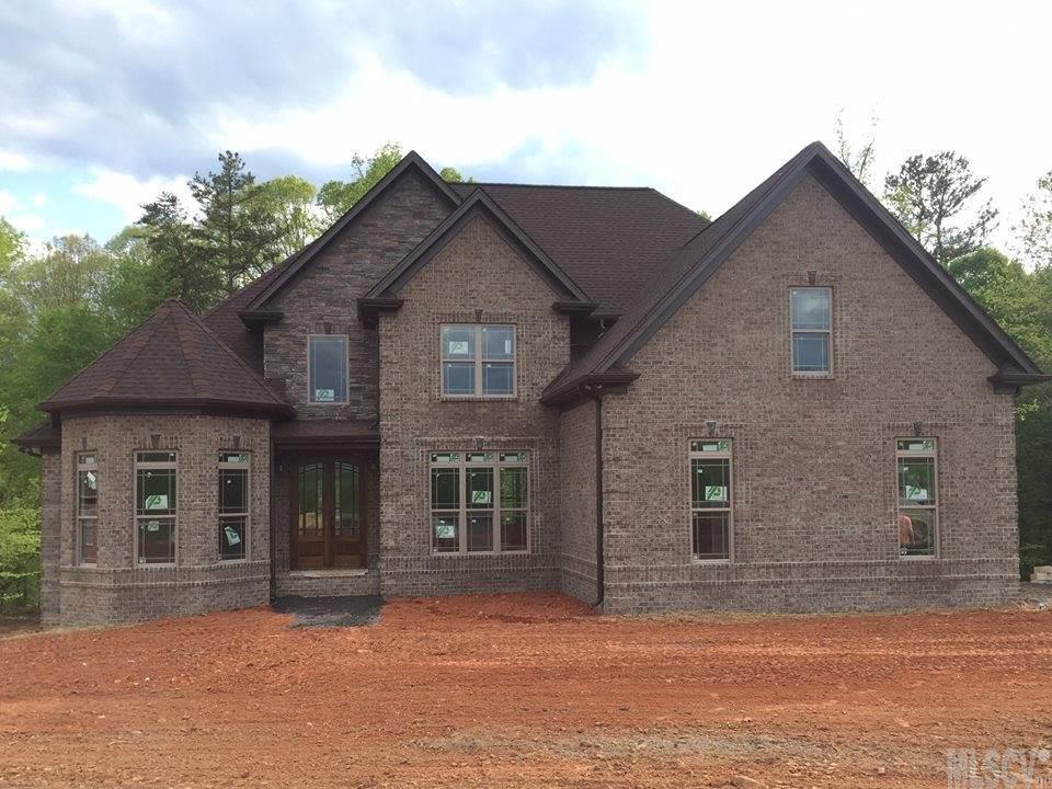 Real Estate for Sale, ListingId: 33184184, Newton,NC28658