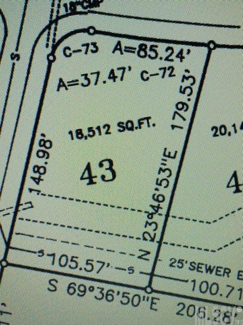 Real Estate for Sale, ListingId: 33211112, Conover,NC28613