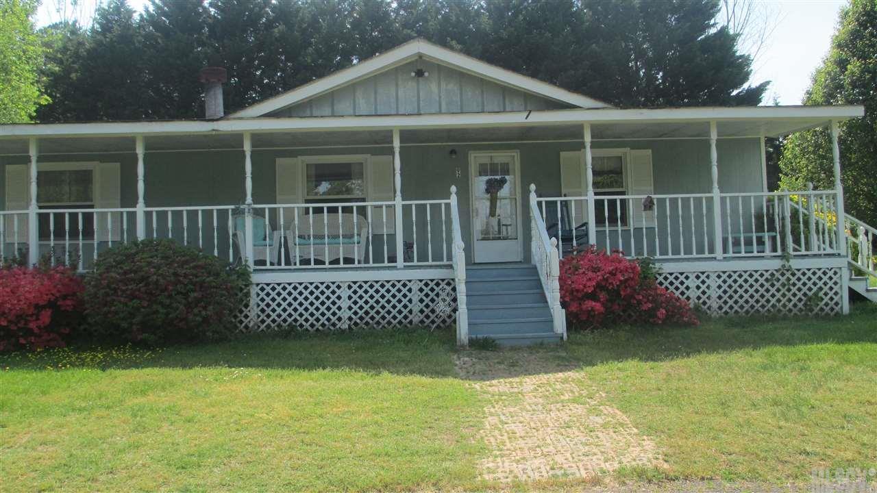 Real Estate for Sale, ListingId: 33238096, Taylorsville,NC28681