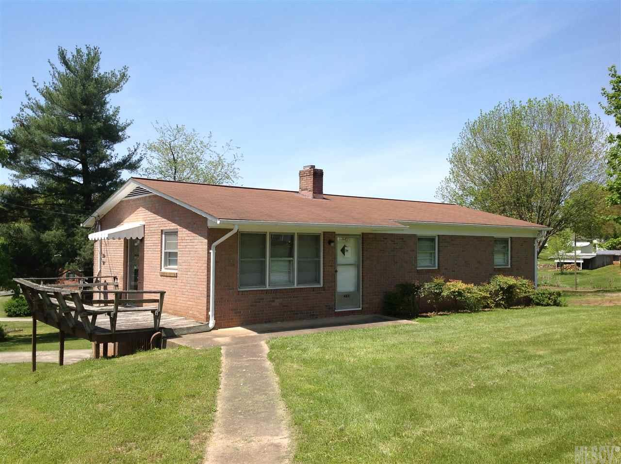 Real Estate for Sale, ListingId: 33252333, Conover,NC28613
