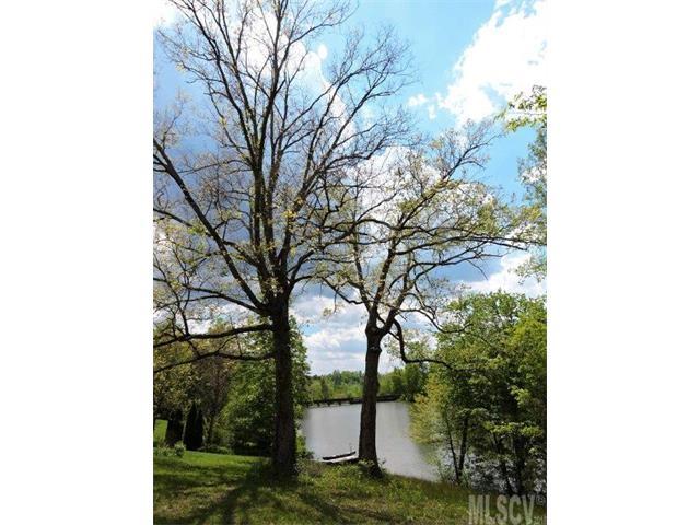 Real Estate for Sale, ListingId: 33258408, Granite Falls,NC28630