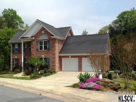Real Estate for Sale, ListingId: 33278948, Lenoir,NC28645
