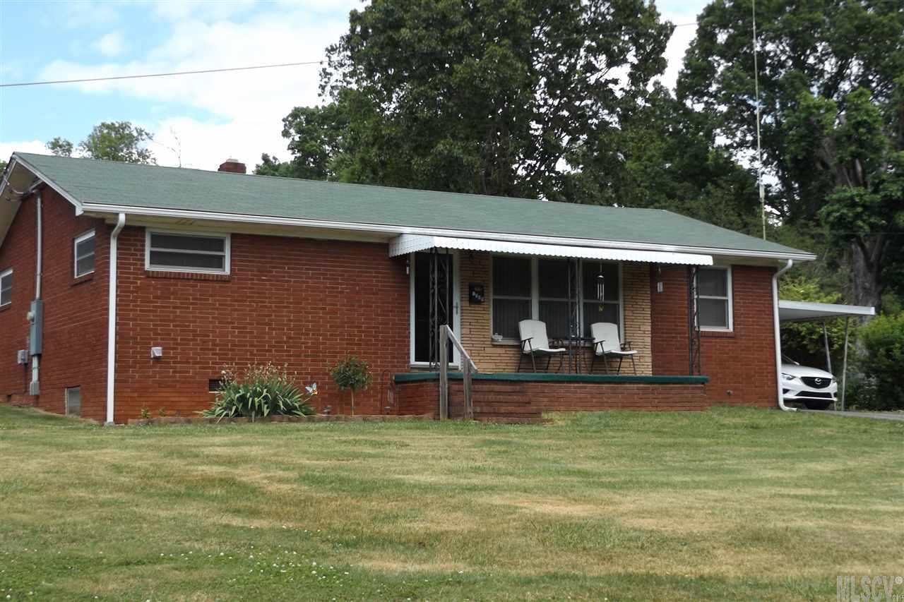 Real Estate for Sale, ListingId: 33286871, Hickory,NC28601