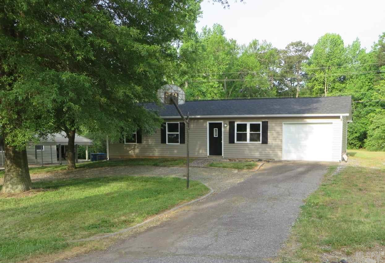 206 Springhill Ln, Maiden, NC 28650