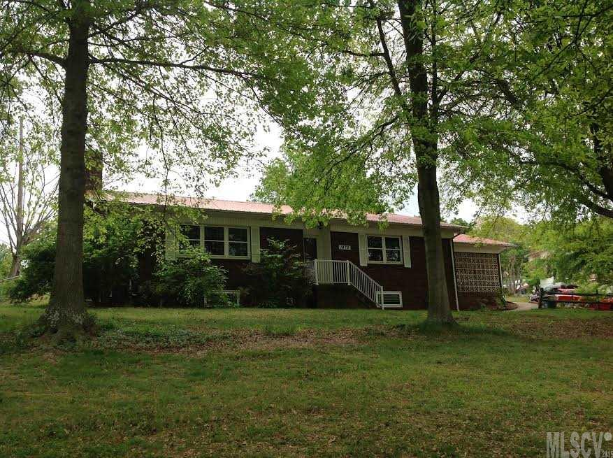 Real Estate for Sale, ListingId: 33320977, Hickory,NC28601
