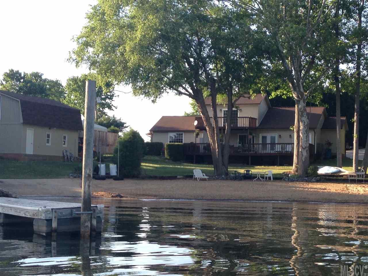 Real Estate for Sale, ListingId: 33320971, Taylorsville,NC28681