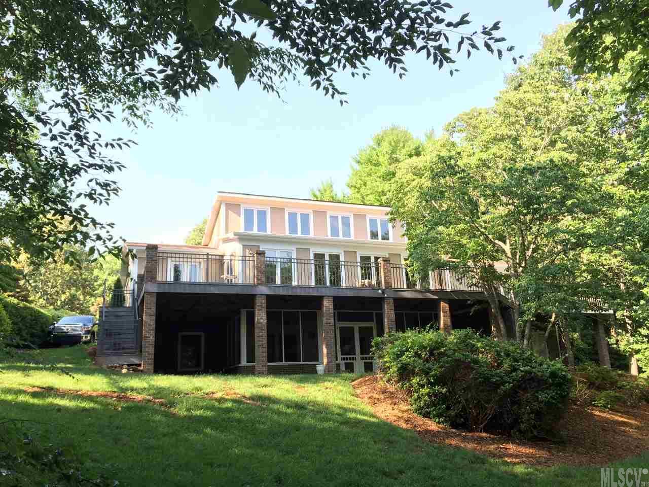 Real Estate for Sale, ListingId: 33340699, Taylorsville,NC28681