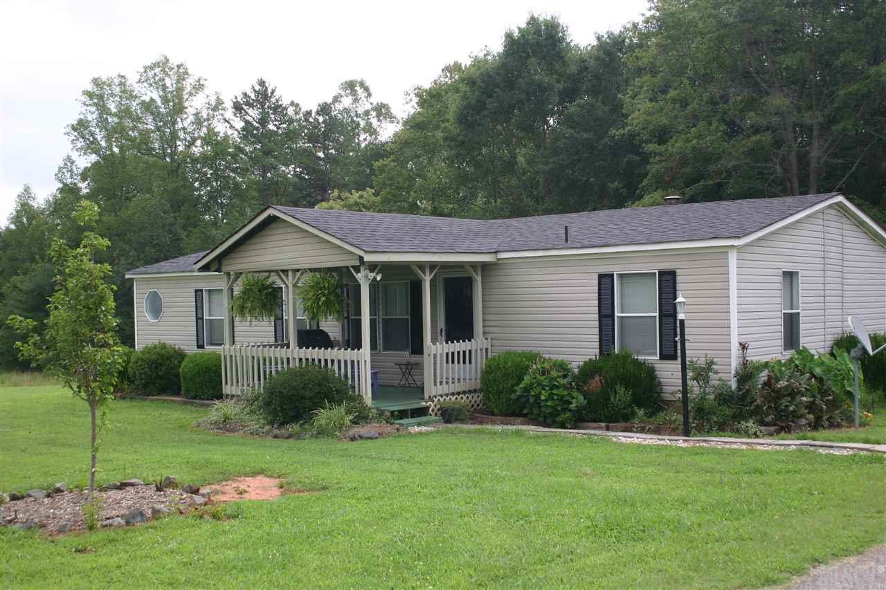 Real Estate for Sale, ListingId: 33349266, Vale,NC28168