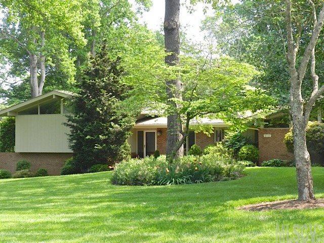 Real Estate for Sale, ListingId: 33349264, Hickory,NC28601