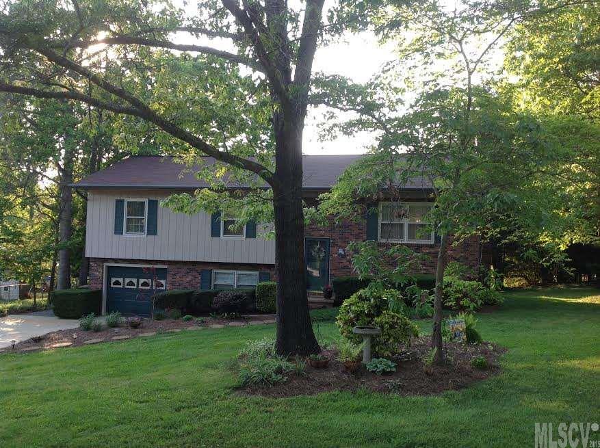 Real Estate for Sale, ListingId: 33381154, Hickory,NC28602