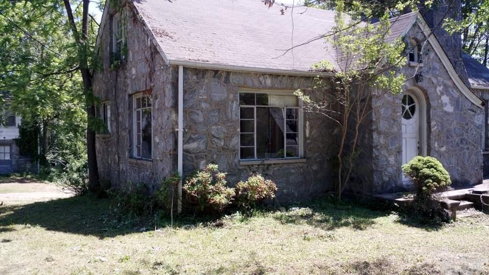 Real Estate for Sale, ListingId: 33381121, Lenoir,NC28645