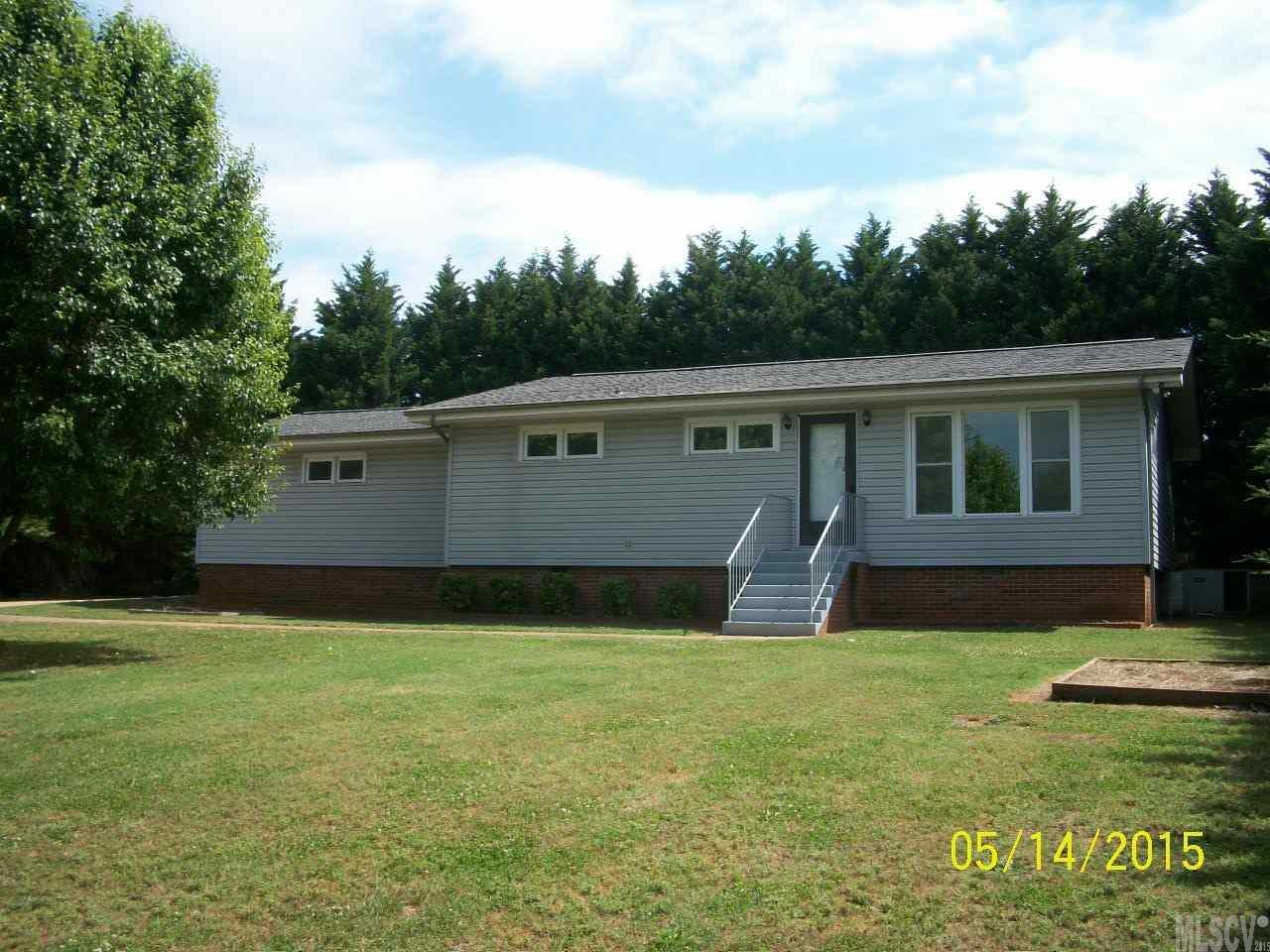 1432 Old Boxwood Cir NW, Conover, NC 28613
