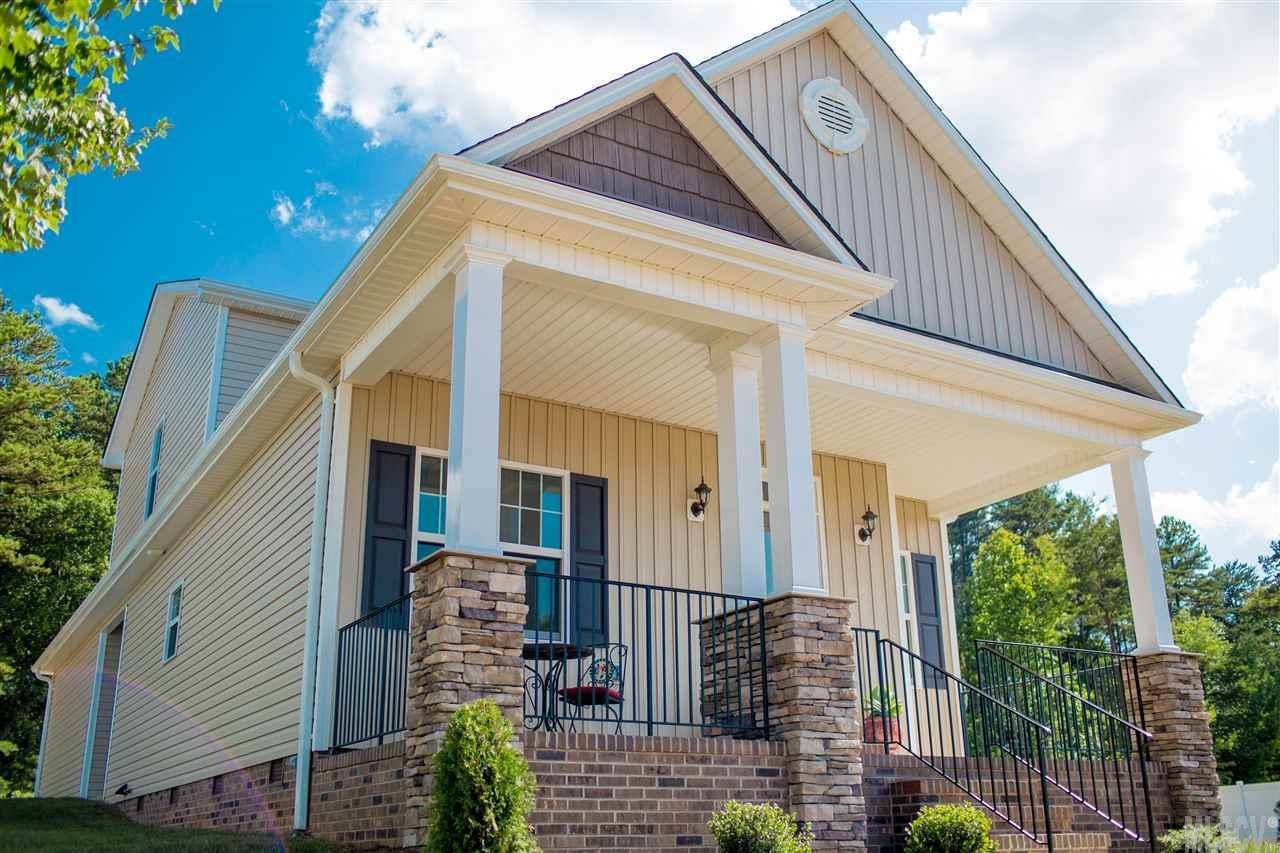 Real Estate for Sale, ListingId: 33381080, Hickory,NC28601