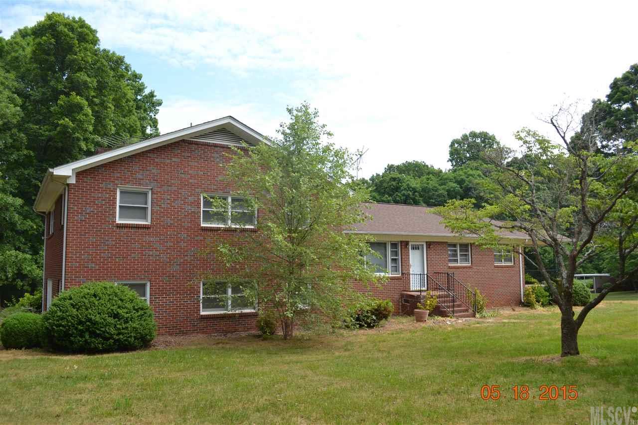 Real Estate for Sale, ListingId: 33405173, Claremont,NC28610