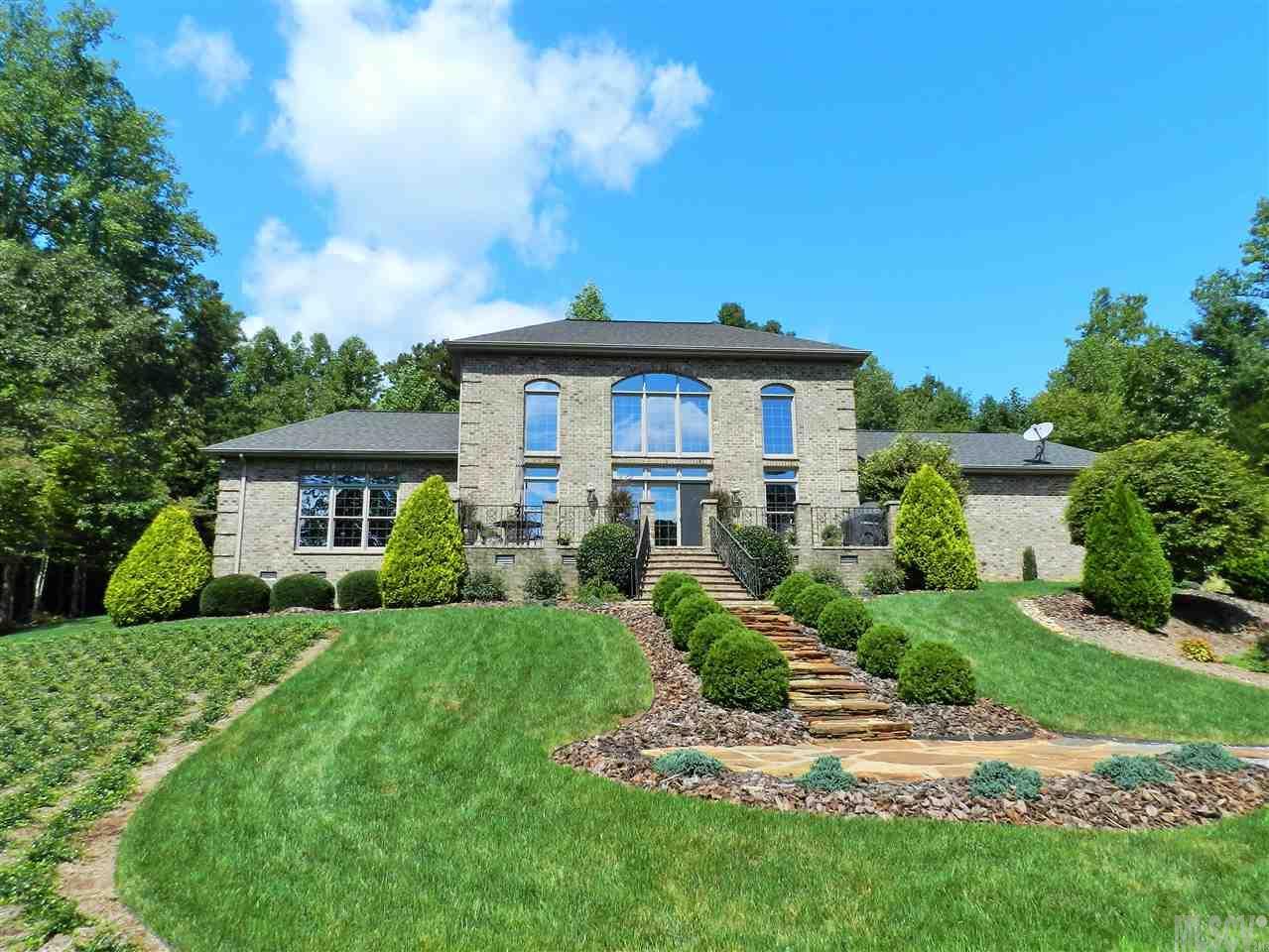 Real Estate for Sale, ListingId: 33415487, Hickory,NC28602