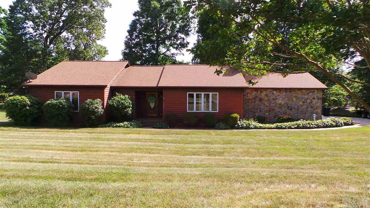 Real Estate for Sale, ListingId: 33457623, Hickory,NC28602