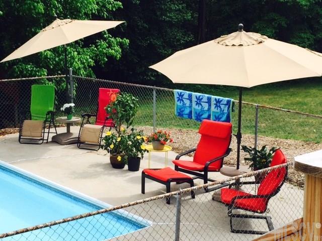 Real Estate for Sale, ListingId: 33465432, Granite Falls,NC28630