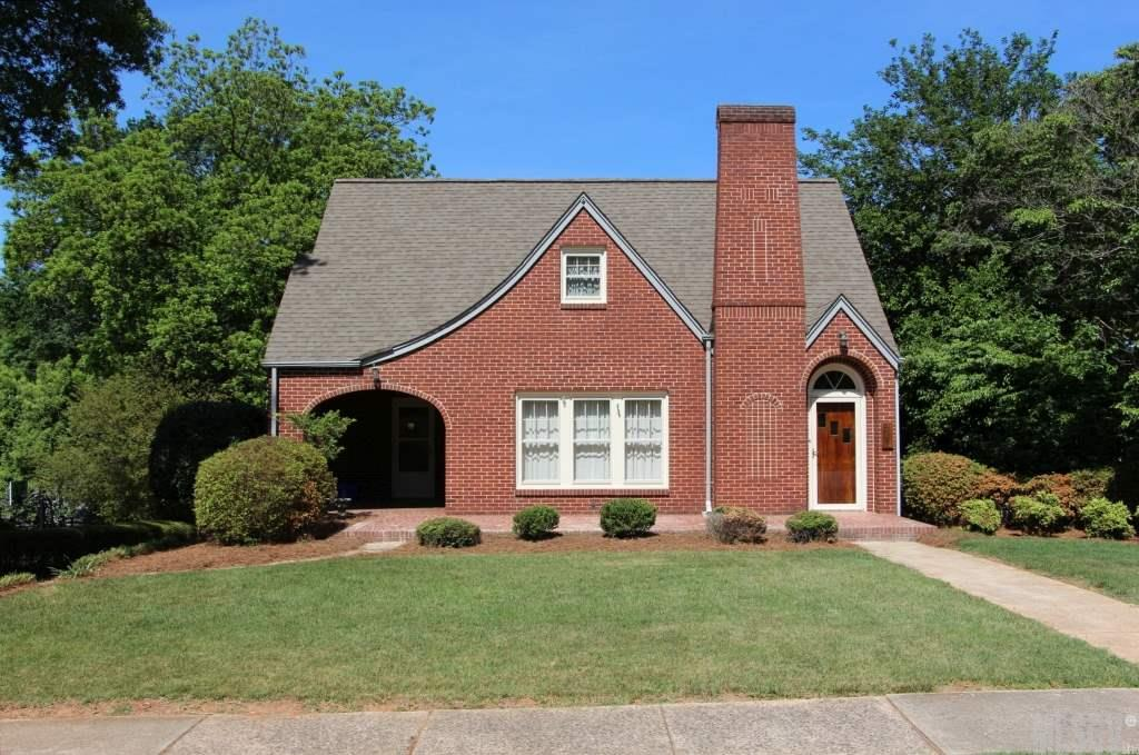 Real Estate for Sale, ListingId: 33465423, Hickory,NC28601