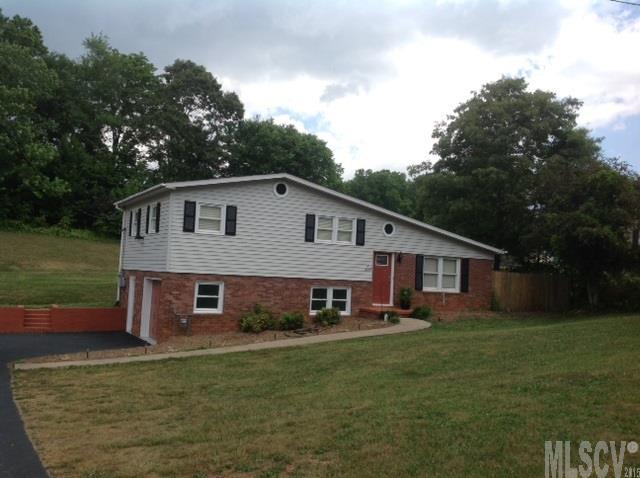 Real Estate for Sale, ListingId: 33465392, Hickory,NC28601