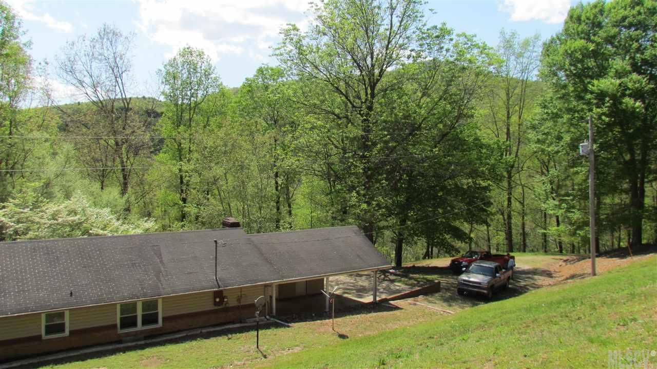 Real Estate for Sale, ListingId: 33453056, Taylorsville,NC28681