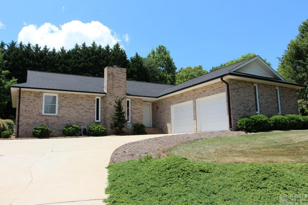 Real Estate for Sale, ListingId: 33486213, Hickory,NC28602