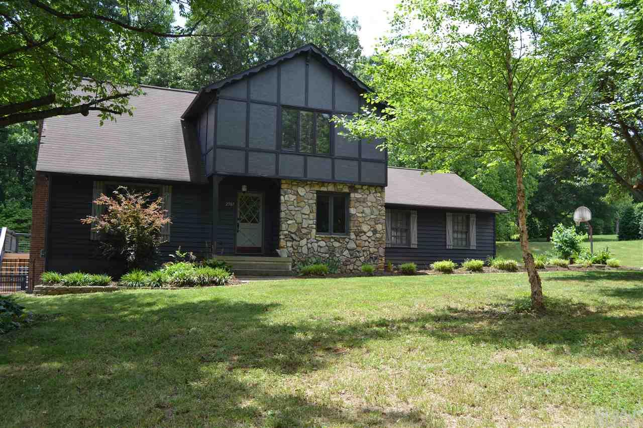 2907 Walter Dr, Claremont, NC 28610