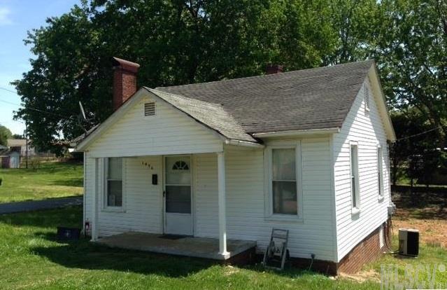 Real Estate for Sale, ListingId: 33621030, Hickory,NC28601