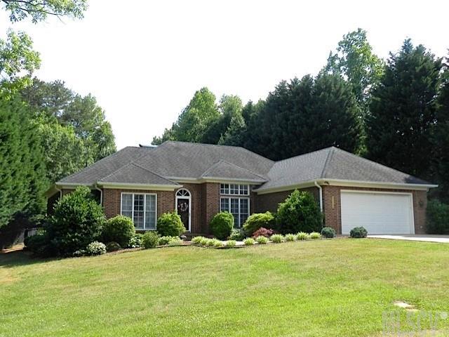 Real Estate for Sale, ListingId: 33621038, Hickory,NC28602