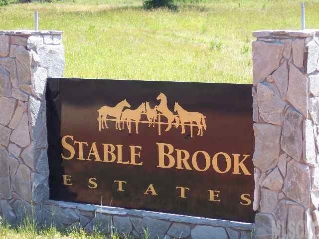 Real Estate for Sale, ListingId: 33662453, Taylorsville,NC28681