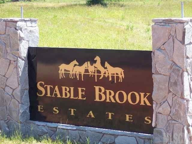 Real Estate for Sale, ListingId: 33662437, Taylorsville,NC28681