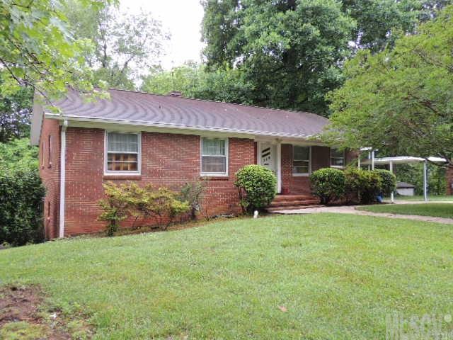 Real Estate for Sale, ListingId: 33662444, Conover,NC28613