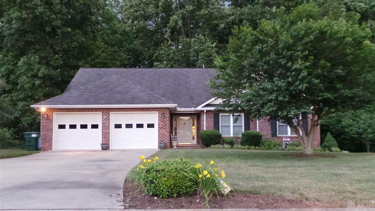 Real Estate for Sale, ListingId: 33677376, Newton,NC28658