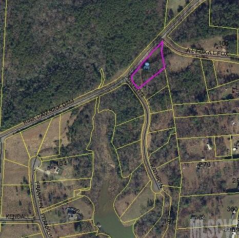 Real Estate for Sale, ListingId: 33677383, Taylorsville,NC28681