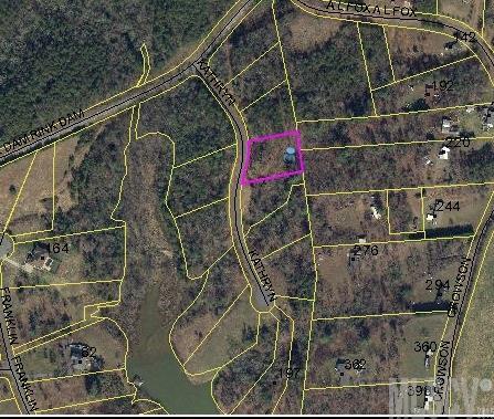Real Estate for Sale, ListingId: 33687518, Taylorsville,NC28681