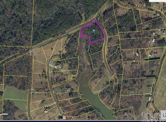 Real Estate for Sale, ListingId: 33687509, Taylorsville,NC28681