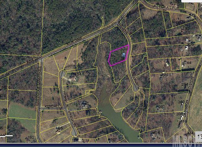 Real Estate for Sale, ListingId: 33687510, Taylorsville,NC28681