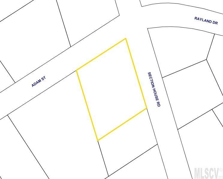 Real Estate for Sale, ListingId: 33700163, Conover,NC28613