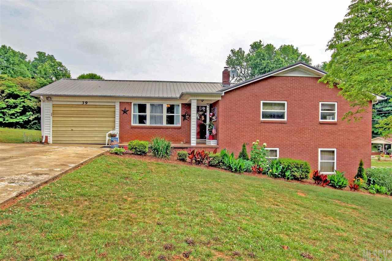 Real Estate for Sale, ListingId: 33700157, Maiden,NC28650