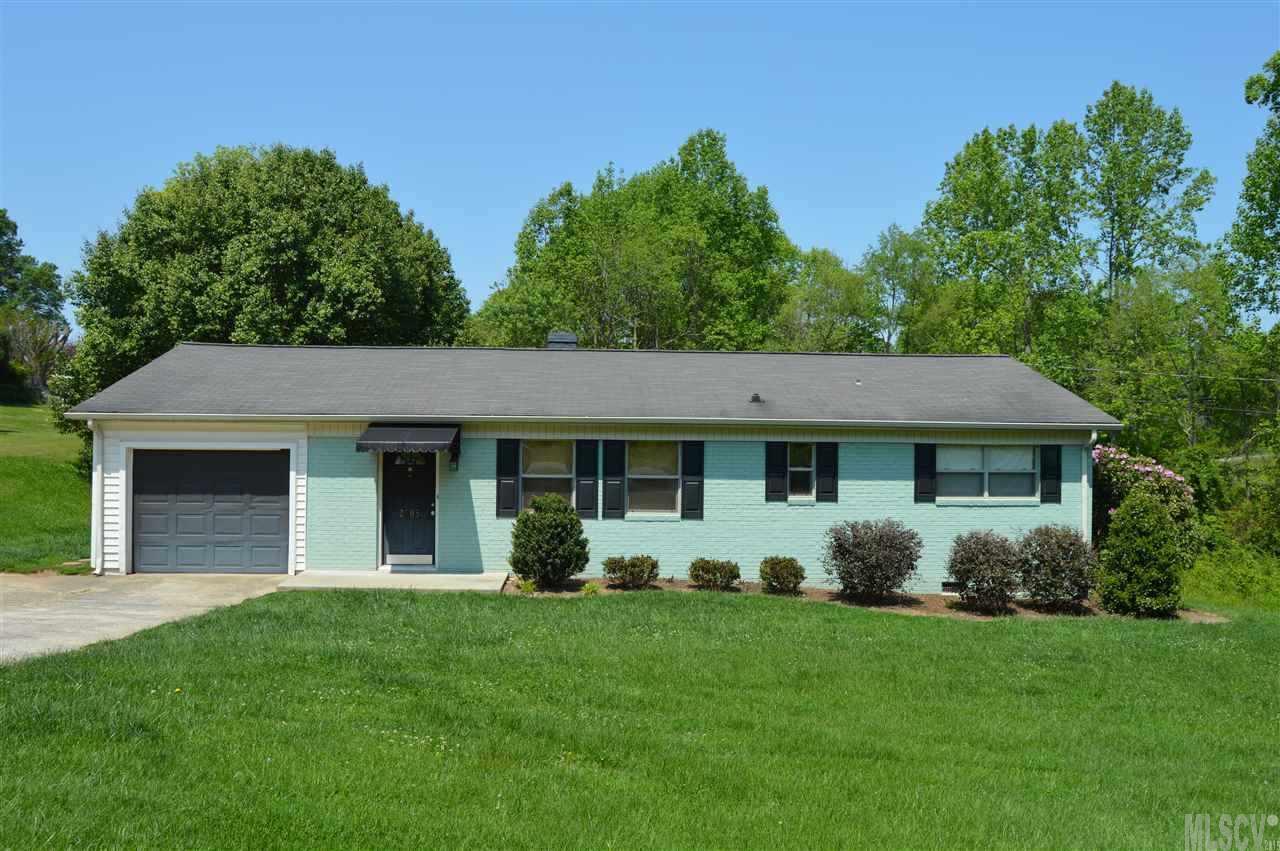Real Estate for Sale, ListingId: 33700161, Hickory,NC28601