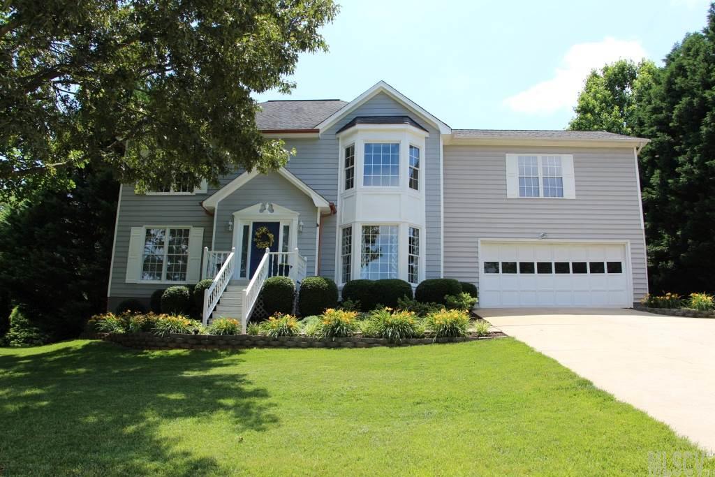 Real Estate for Sale, ListingId: 33745447, Hickory,NC28601