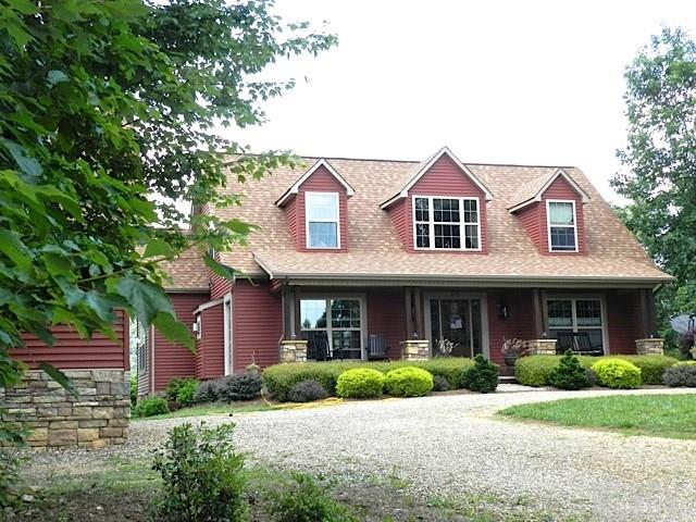 Real Estate for Sale, ListingId: 33764896, Taylorsville,NC28681