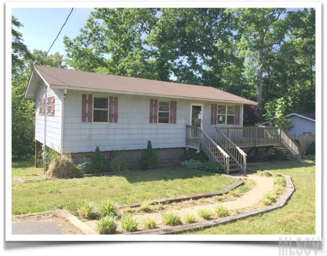 3713 Thompson St, Newton, NC 28658