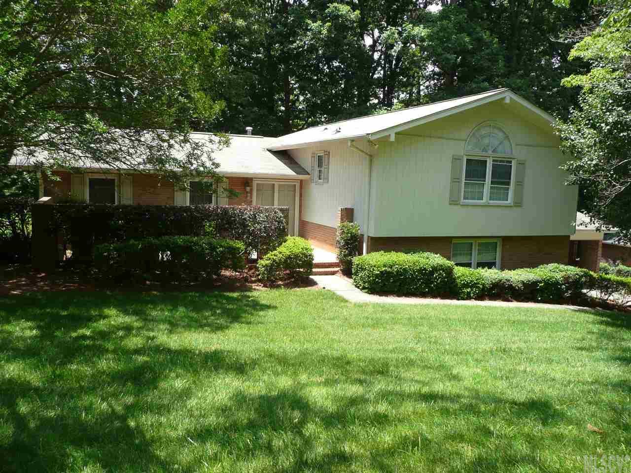 Real Estate for Sale, ListingId: 33777494, Conover,NC28613