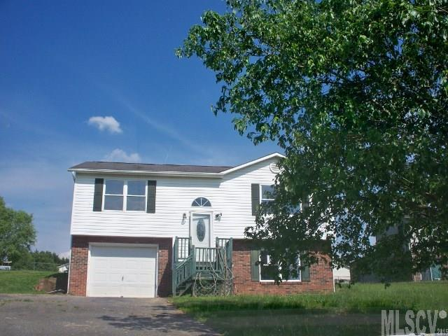 Real Estate for Sale, ListingId: 33784966, Conover,NC28613