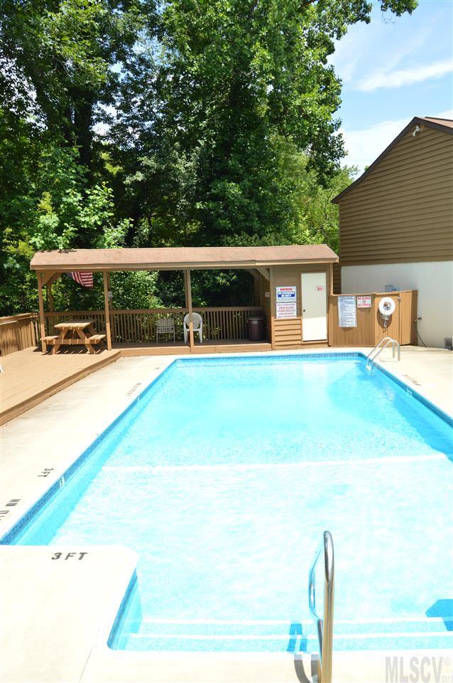 Real Estate for Sale, ListingId: 33784960, Hickory,NC28601